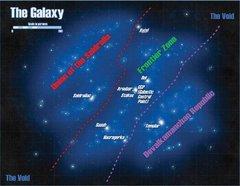 GalaxyMap.jpg